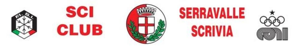 Sci Club Serravalle Scrivia